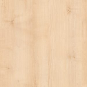 Artesive Serie Wood – WD-025 Abete Svedese Naturale Opaco