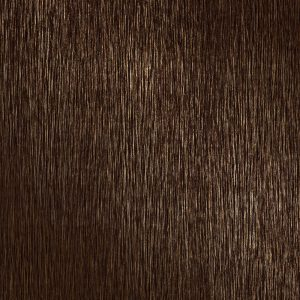 Artesive Serie Wood – WD-028 Rovere Gold Opaco