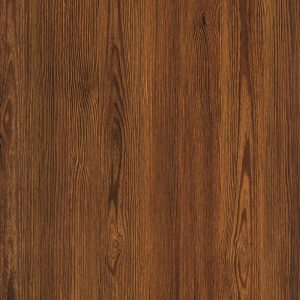 Artesive Serie Wood – WD-051 Olmo Scuro Opaco