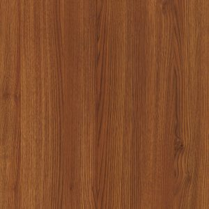 Artesive Serie Wood – WD-020 Rovere Medio Opaco