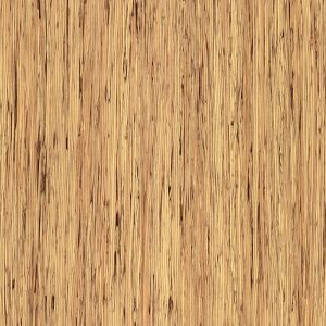Artesive Serie Wood – WD-016 Bamboo Naturale Opaco